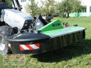 Deutz-Fahr KM 4.29 FS Front- Режущий аппарат