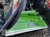 Deutz-Fahr KM 4.29 FS Mähwerk