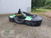 Mähwerk типа Deutz-Fahr KM 4.29 FS, Gebrauchtmaschine в Rhede / Brual