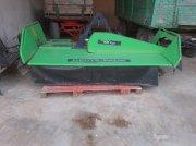 Mähwerk des Typs Deutz-Fahr KM 4.30, Gebrauchtmaschine in hilpoltstein
