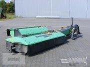 Mähwerk des Typs Deutz-Fahr KM 5.26, Gebrauchtmaschine in Völkersen