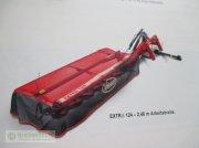 Deutz-Fahr Vicon Extra 124 *NEU- Volle Gewährleistung* Scheibenmähwerk Режущий аппарат
