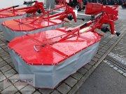 EMAT 165 hydr. Режущий аппарат