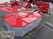 Mähwerk tip EMAT 165 hydr., Neumaschine in Tuntenhausen