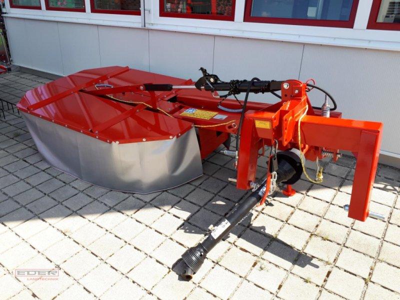 Mähwerk des Typs EMAT 185 Kreiselmähwerk, Neumaschine in Tuntenhausen (Bild 1)