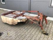 Mähwerk des Typs Fahr KM 22, Gebrauchtmaschine in Neuhof - Dorfborn