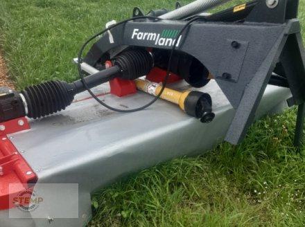 Mähwerk des Typs Farmland FM 300, Neumaschine in Esternberg (Bild 1)