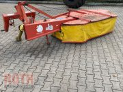 Mähwerk типа Fella 1,85, Gebrauchtmaschine в Untermünkheim