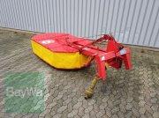 Mähwerk des Typs Fella GEBR. HECKMÄHWERK FELLA KM 191, Gebrauchtmaschine in Manching