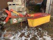 Mähwerk des Typs Fella KM 165 Trommelmähw., Gebrauchtmaschine in Trochtelfingen