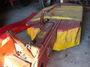 Mähwerk des Typs Fella KM 187 H, Gebrauchtmaschine in Schwandorf