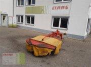 Mähwerk des Typs Fella KM 187, Gebrauchtmaschine in Aurach