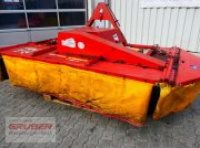 Mähwerk des Typs Fella KM 250 F, Gebrauchtmaschine in Dorfen