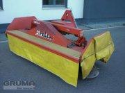 Mähwerk des Typs Fella KM 270 FP, Gebrauchtmaschine in Friedberg-Derching