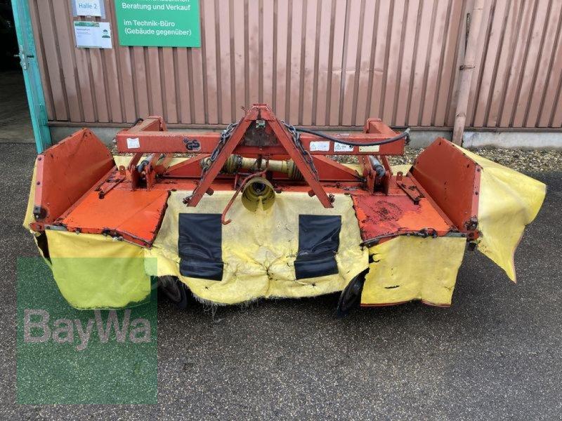 Mähwerk des Typs Fella KM 270 FP, Gebrauchtmaschine in Obertraubling (Bild 6)