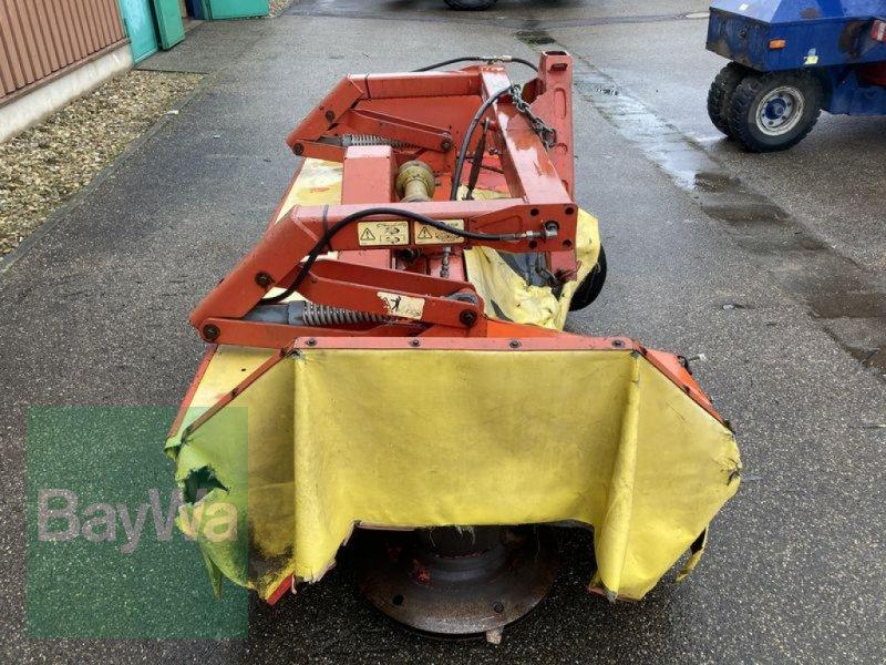 Mähwerk des Typs Fella KM 270 FP, Gebrauchtmaschine in Obertraubling (Bild 8)