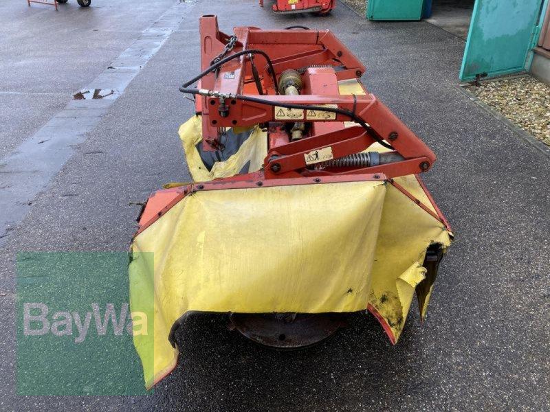 Mähwerk des Typs Fella KM 270 FP, Gebrauchtmaschine in Obertraubling (Bild 3)