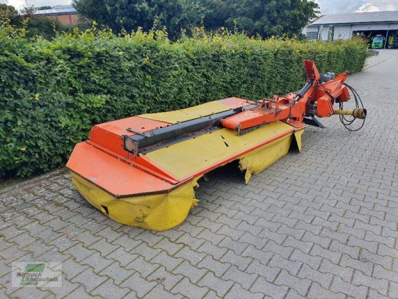 Mähwerk des Typs Fella KM 286 H TL, Gebrauchtmaschine in Rhede / Brual (Bild 1)