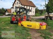 Mähwerk typu Fella KM 292, Gebrauchtmaschine w Herbolzheim