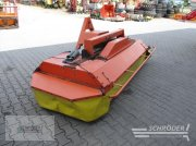 Fella KM 310 F kaszaszerkezet