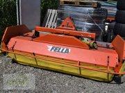 Fella KM 310 FP im guten Zustand - mit Entlastungsfedern Mähwerk