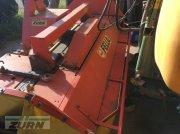 Mähwerk des Typs Fella KM 310 FP, Gebrauchtmaschine in Merklingen