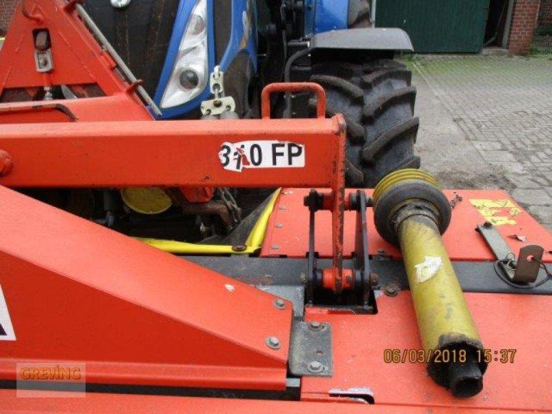 Mähwerk des Typs Fella KM 310 FP, Gebrauchtmaschine in Wettringen (Bild 5)