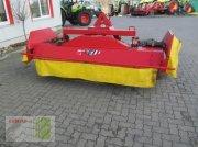 Mähwerk des Typs Fella KM 310 FP, Gebrauchtmaschine in Weddingstedt