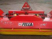 Mähwerk типа Fella KM 310 FP, Gebrauchtmaschine в Miltach