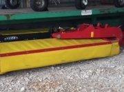 Mähwerk des Typs Fella KM 310 TL, Gebrauchtmaschine in VESOUL