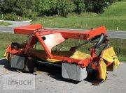 Fella Mähwerk SM 310 FZ-SL kaszaszerkezet