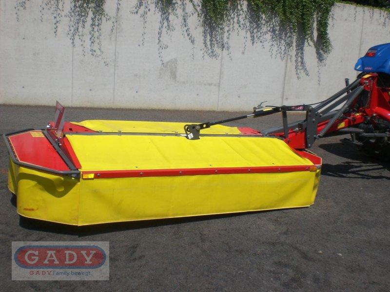 Mähwerk des Typs Fella RADON 292, Gebrauchtmaschine in Lebring (Bild 1)
