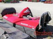 Mähwerk des Typs Fella Radon 3140 FP-V, Neumaschine in Ampfing