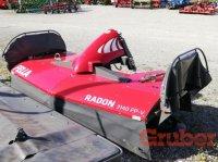 Fella Radon 3140 FP-V Mähwerk