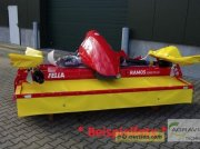 Fella RAMOS 3060 FP-KC Режущий аппарат