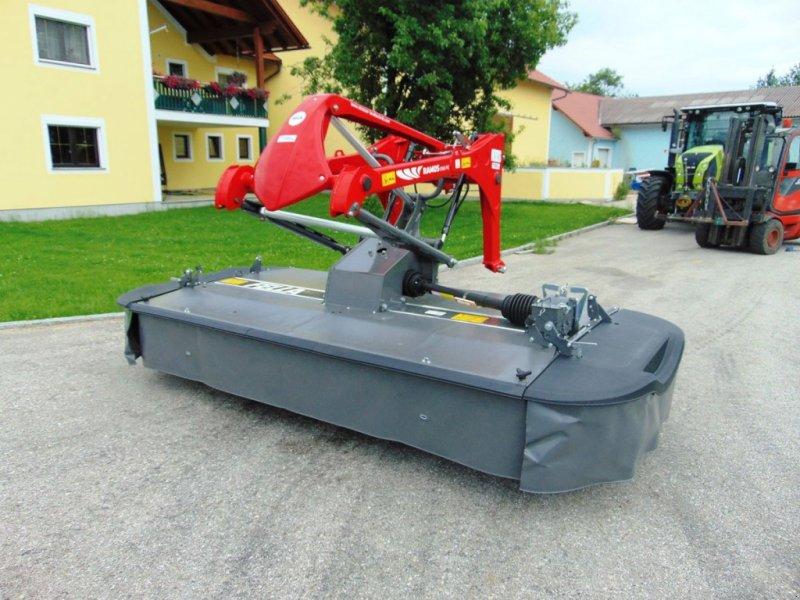 Mähwerk des Typs Fella Ramos 3160 FQ, Neumaschine in Neukirchen am Walde  (Bild 4)