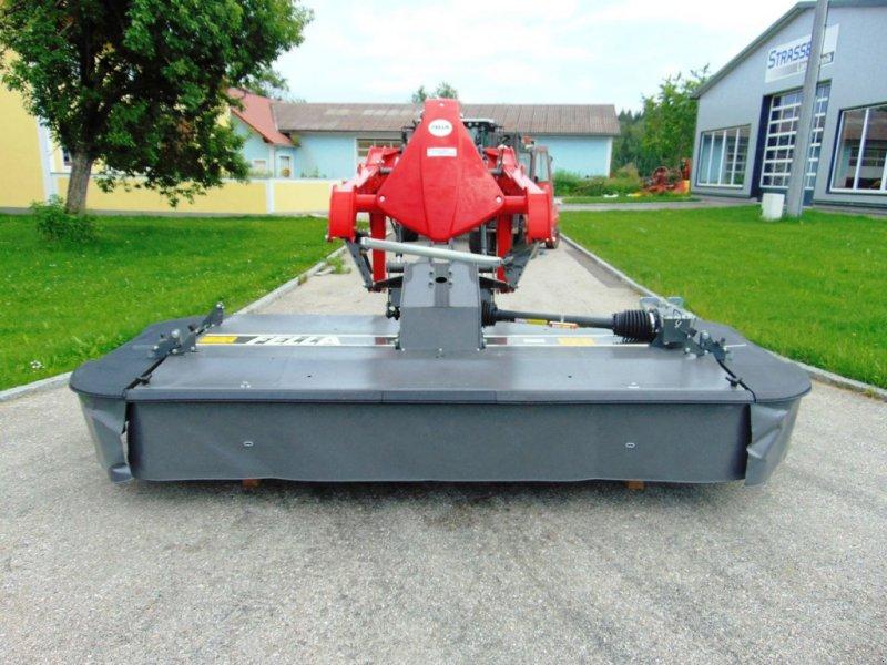 Mähwerk des Typs Fella Ramos 3160 FQ, Neumaschine in Neukirchen am Walde  (Bild 5)