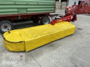 Mähwerk типа Fella Ramos 3570TL, Gebrauchtmaschine в Burgkirchen