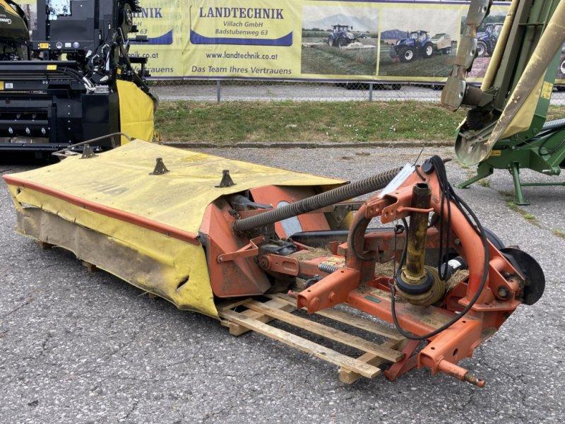 Mähwerk des Typs Fella SM 270, Gebrauchtmaschine in Villach (Bild 1)