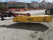 Mähwerk типа Fella SM 3060TL, Gebrauchtmaschine в Chauvoncourt