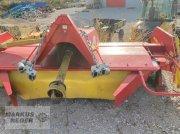 Mähwerk des Typs Fella SM 310 FP-KC, Gebrauchtmaschine in Berching