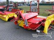 Fella SM 310 FP-KC Mähwerk