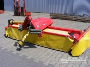 Mähwerk des Typs Fella SM 310 FP, Gebrauchtmaschine in Lastrup
