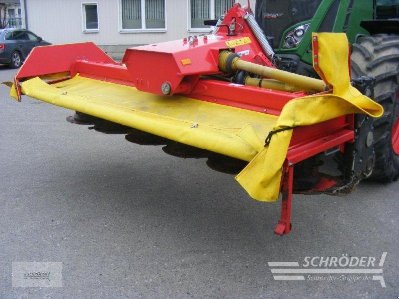 Mähwerk des Typs Fella SM 310 FP, Gebrauchtmaschine in Penzlin (Bild 1)