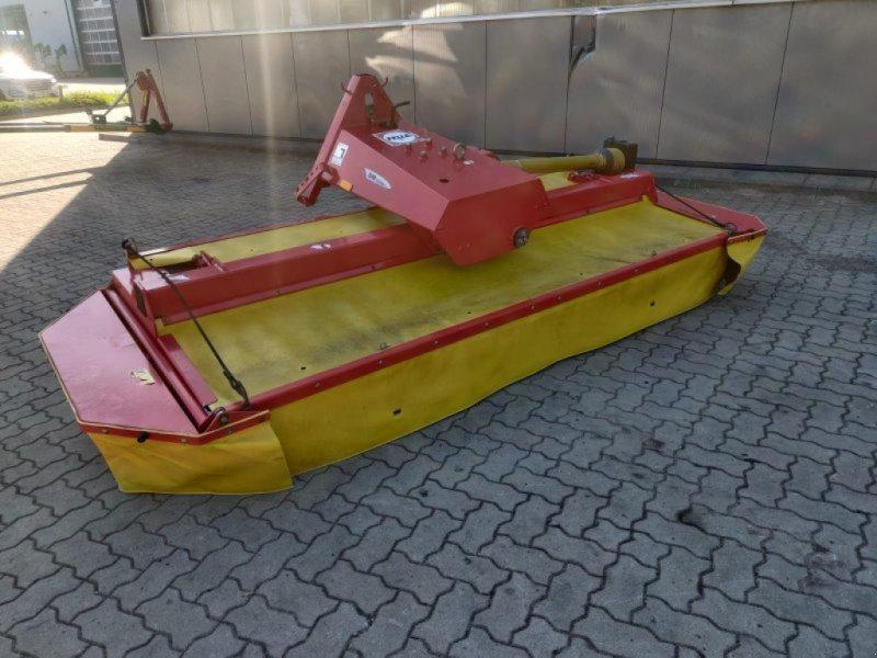 Mähwerk des Typs Fella SM 310 PP, Gebrauchtmaschine in Sittensen (Bild 1)
