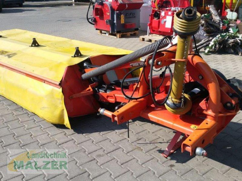 Mähwerk des Typs Fella SM 320 / 540 UPM, Gebrauchtmaschine in Mitterteich (Bild 4)