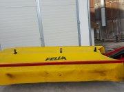 Fella SM 320 -P Режущий аппарат