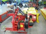 Fella SM 320 Žací mechanizmus