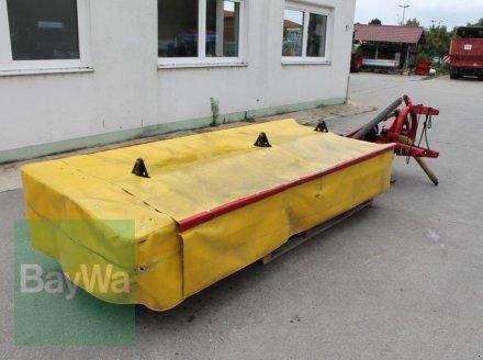 Mähwerk des Typs Fella SM 320, Gebrauchtmaschine in Straubing (Bild 4)