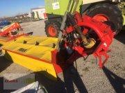 Mähwerk typu Fella SM 350 PREIS reduziert, Gebrauchtmaschine w Langenau